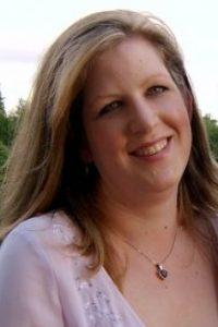 Annette Allanson
