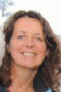 Lesley Palmer