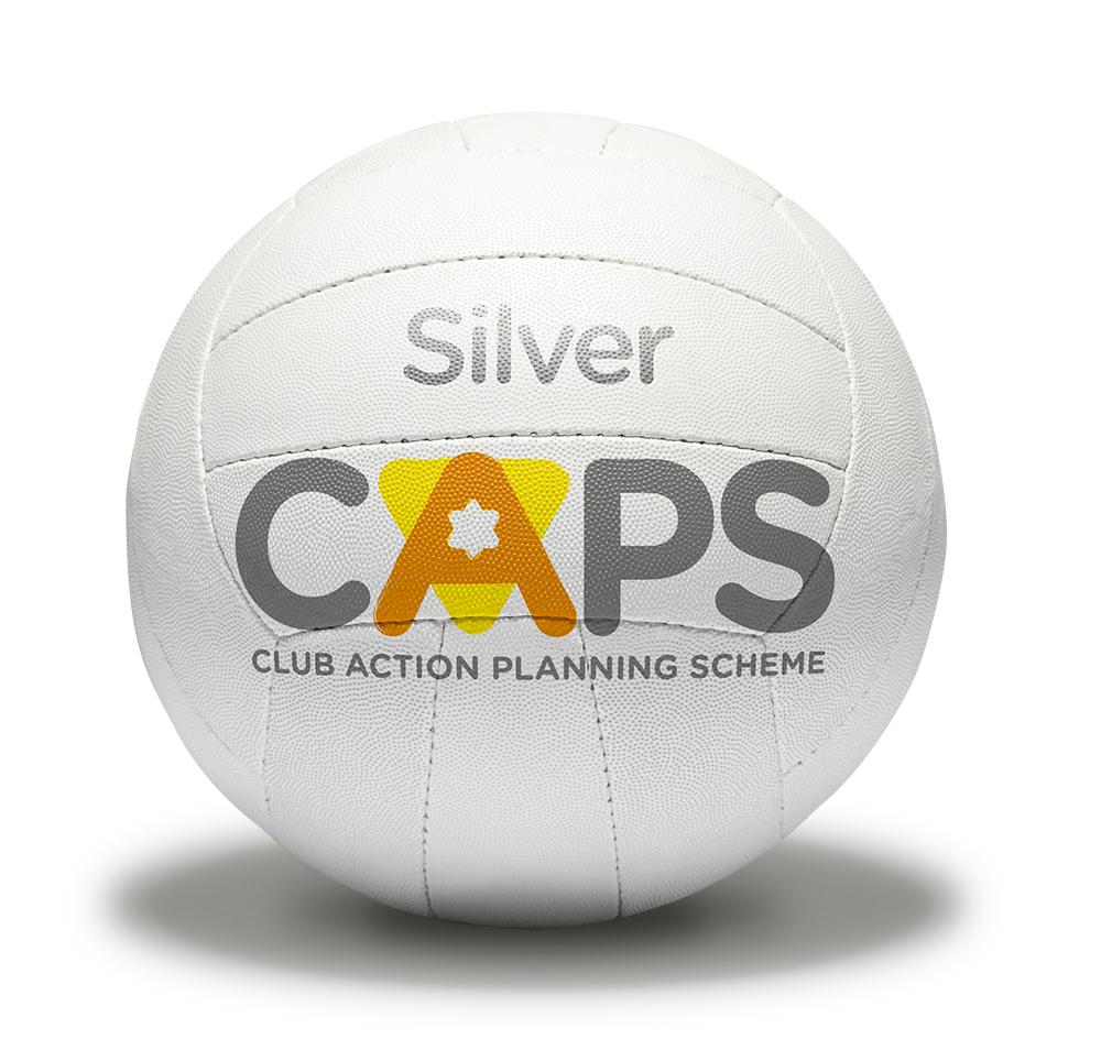 CAPS_Ball_Silver_1000px.jpg#asset:1020