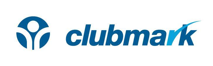 ClubMark_CMYK.JPG#asset:1022