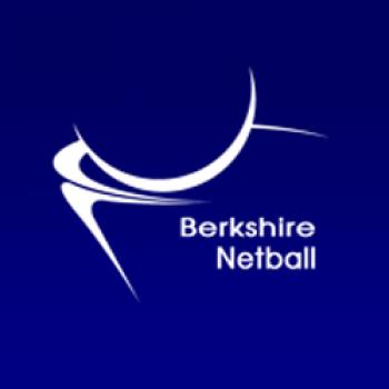 Berkshire Netball