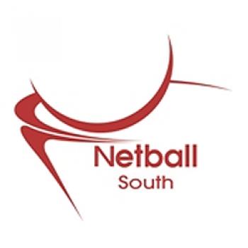 Netball South