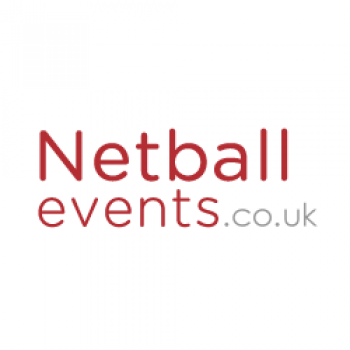 Netball Events