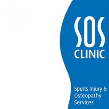SOS Clinic