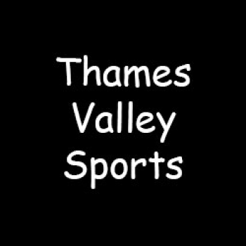 Thames Valley Sports